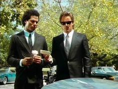 Miami Vice Don Johnson, Miami Vice, Action Movies, Ferrari, Gun, Firearms, Pistols, Revolvers, Weapon