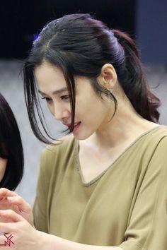 Honey Bunny, Arts Award, Korean Star, Korean Actresses, For Stars, Blues, Girls, Tomy, Daughters