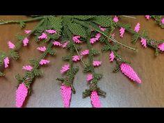 Needle Tatting, Hand Embroidery Designs, Knots, Flowers, Pattern, Crochet Edgings, Glass, Picasa, Fabrics