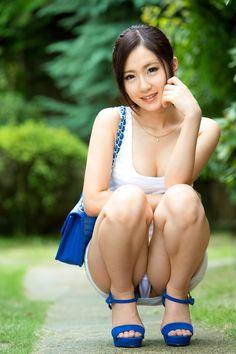女性の魅力