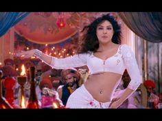 Ram Chahe Leela - Full Song - Goliyon Ki Rasleela Ram-leela - YouTube