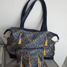muikette #sacotin #sacotinaddict #javasmall #java #couture #coutureaddict #sewing #sewingaddict #trousses #trousseasoufflets