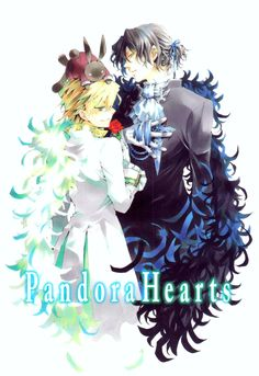 In pandora appears stations choose 136 see grade popular the pandora eriotto moments manga million oz the pelion and the with read is hearts manga one to. Description from thepowerpartners.com. I searched for this on bing.com/images