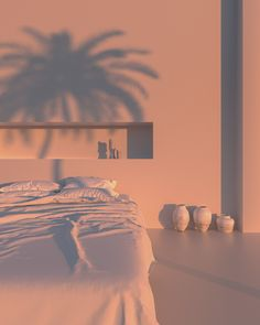 Sentimental Vacation on Behance Brown Aesthetic, Aesthetic Bedroom, Pink Aesthetic, Travel Aesthetic, Aesthetic Photo, Aesthetic Pictures, Aesthetic Backgrounds, Aesthetic Iphone Wallpaper, Aesthetic Wallpapers