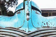 CHRYSLER MEMORIES. Car print, Classic Car, Vintage Car, Limited Edition, Photographic Print Retro Cars, Vintage Cars, Chrysler Cars, Art Prints For Sale, Unique Image, Classic Cars, Memories, Fuji, Maps
