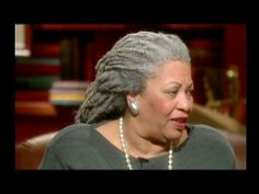 Does Your Face Light Up? - Oprah's Lifeclass