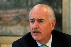 Pastrana rechaza el nuevo acuerdo entre el Gobierno y las Farc