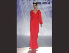 Collection Cabotine 2015