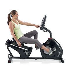 recumbent bike - recumbent bike exercise benefits #recumbent-bike-exercise #recumbent-bike-exercises-what-muscles #recumbent-bike-exercise-benefits #recumbent-exercise-bike-weight-loss #recumbent-exercise-bike-workout