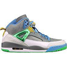 new product 1c12e 99e83 Jordan Spizike Basketball Shoe Jordans For Men, Shoes Jordans, Air Jordans,  Jordan Swag