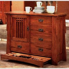 craftsman furniture | Mission Furniture Shaker Craftsman Furniture