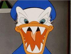 Donald Duck Face Mask Quarantined Coronavirus Shirt Alibaba32shirt