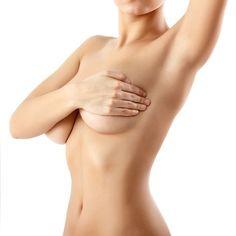 Câncer de mama: como se prevenir e tratar - A doença que atinge um grande número de mulheres anualmente tem cura, principalmente se for diagnosticada logo no início. Por isso, fique por dentro de suas causas e tratamentos, além, é claro, de descobrir a melhor forma de manter o câncer de mama bem longe