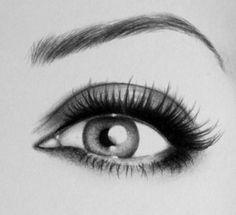 Angelina Jolie Original Pencil Drawing Fine Art by IleanaHunter
