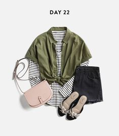 W_BLOG_April-Month-of-Outfits-B22