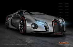 Most Collectible Cars from the Present