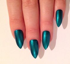 https://www.etsy.com/listing/174838371/teal-stiletto-nails-nail-designs-nail?ref=shop_home_active_2