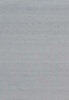 3449002 Dalton Silk Gingham Chambray by Schumacher Fabric Chambray Fabric, Gingham Fabric, Schumacher, Fabric Decor, Swatch, Pattern Design, Silk, House Ideas, Free Shipping