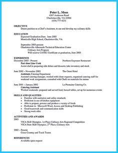 furniture sales resume exles search resumes