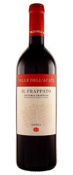 $24.99 Vittoria Frappato - Valle Dell 'Acate - Italy