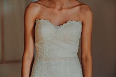 Wedding Dresses, Fashion, Moda, Bridal Dresses, Alon Livne Wedding Dresses, Fashion Styles, Weeding Dresses, Bridal Gown, Bridal Gowns