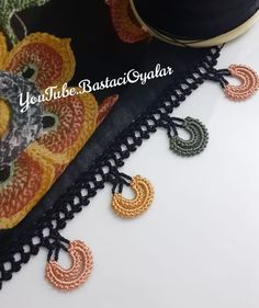 Saree Tassels, Needle Lace, Abaya Fashion, Baby Knitting Patterns, Diy And Crafts, Embroidery, Wallet, Woven Blankets, Crocheting