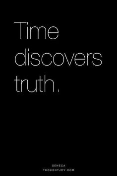 Give it time :) ...A recovery from narcissistic sociopath relationship abuse.