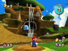 game-mario-3d: http://gamemario.info/20-nam-choi-mario-cac-gamer-khong-biet-rang-cong-chua-peach-co-the-tu-cuu-minh.html