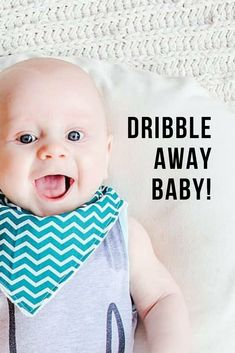 Teething and dribble getting all over your lovely clothes? well no more while making a great statement! Teething Bibs, Avengers Cartoon, Down Syndrome Awareness, Dribble Bibs, Fabric Patterns, Baby, Clothes, Outfits, Bibs