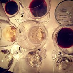 An Introduction to Georgian Wine in D.C.: DCist