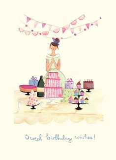 madison-park-greetings-group-greeting-card-celebrate-birthday-emma-block-sweet-birthday-wishes-cake