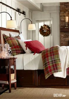 1000 Images About Mad For Plaid On Pinterest Tartan