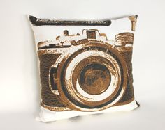 Decor & Housewares - Etsy Home & Living - Page 3