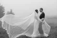 Walkersons Hotel & Spa - Dust and Dreams Photography Romantic Photography, Dream Photography, Wedding Photography, Africa Destinations, February Wedding, South African Weddings, Countryside Wedding, Hotel Spa, Wedding Bridesmaids
