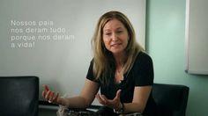 Constelação Sistêmica - Palestra com Marisa Oliveira