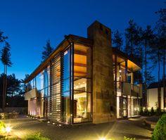 Villa Estebania by Arch-D (14)
