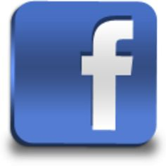 Facebook para empresas será lançado no dia 10 de outubro | Canal do Kleber