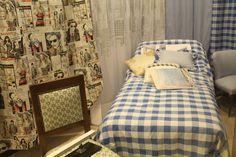 5 bed and breakfast low cost a Roma per il ponte del primo maggio