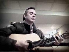 "Cuban Tres guitar (Tres Cubano) tumabo : Salsa ""El Capitán"" - Tony Pabon y La Protesta"