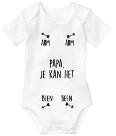 grappige tekst Romper grappige tekst, Romper grappige tekst, Hot-sale O-NEWE Loose Solid Strap Pocket Jumpsuit Trousers Overalls For Women - NewChic Mobile. Little Babies, Cute Babies, Body Baby, Papa Baby, Fashion Vocabulary, Diy Baby Gifts, Mccalls Sewing Patterns, Baby Quotes, Clothes