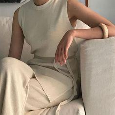 Foto (Fashion Gone Rouge) - kleidung - Winter Mode Foto Fashion, Fashion Mode, Fashion Outfits, Womens Fashion, Fashion Tips, Fashion Design, Fashion Trends, Cheap Fashion, Fashion 2018
