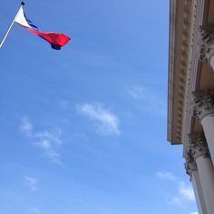 Independence | National Museum