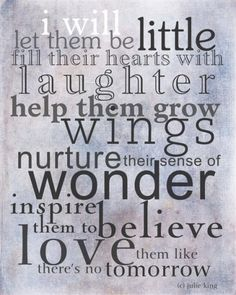 Items similar to parent's creed gray subway art print on Etsy Quotes For Kids, Family Quotes, Great Quotes, Quotes To Live By, Inspirational Quotes, Kid Sayings, Mommy Quotes, Awesome Quotes, Quotes Quotes