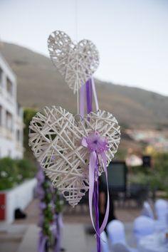 Wedding venue decorations.Destination weddings, experienced wedding planners. Odyssey weddings: We plan your dream wedding!