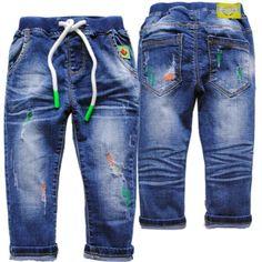JEANS Uomo Designer Kosmo Pantaloni Cargo UK GB colori attenuati Clubwear Lupo Style Nuovo