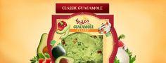 Fresh Hummus, Salsa, Guacamole & Dips from Sabra Dipping Company Greek Yogurt Dips, Guacamole Dip, Portable Snacks, Daily Bread, Summer Drinks, Hummus, Healthy Snacks, Salsa, Spicy