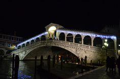 See http://www.votosky.com/venice for more info on Venice, Italy - Rialto Bridge #RialtoBridge #veince #italy
