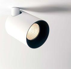 Office Lighting, Wall Lighting, Lighting Design, Ceiling Light Fittings, Light Fixtures, Decorative Ceiling Lights, London Property, Modern Ceiling, Commercial Lighting