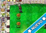 Plants Vs Zombies Full Edition