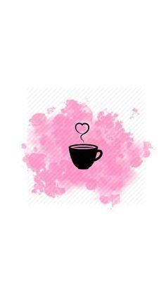 By Priscila Verssuti! Ícones De Mídia Social, Imagem Para Capa, Coisas Bonitas, Ideias De Fotos, Papel De Parede Com Citações… Instagram Symbols, Logo Instagram, Pink Instagram, Instagram Frame, Instagram Design, Free Instagram, Instagram Story Template, Instagram Story Ideas, Easy Doodles Drawings